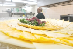 ChefJeff-cheese-platter