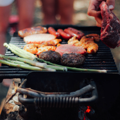 http://www.chef-jeff.com/wp-content/uploads/2017/05/Summer-400x400.png